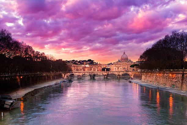 Vatikanstadt – Foto