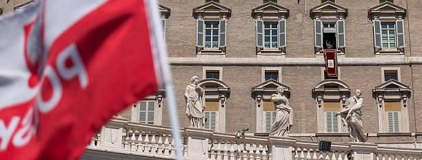 watykan papież franciszek pielgrzymów - pope francis zdjęcia i obrazy z banku zdjęć