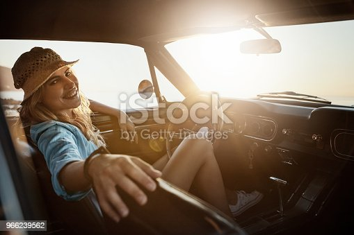 695470496istockphoto I've got a tank full of gas to keep exploring 966239562