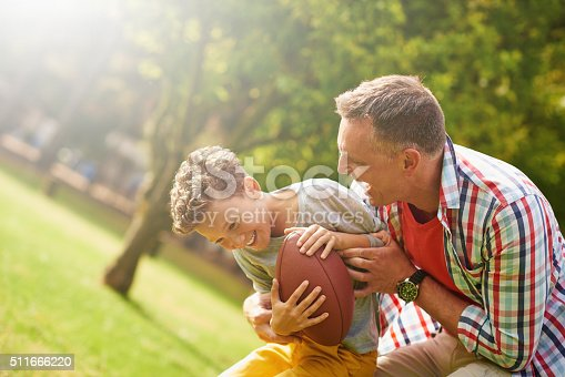 istock I've got you now! 511666220
