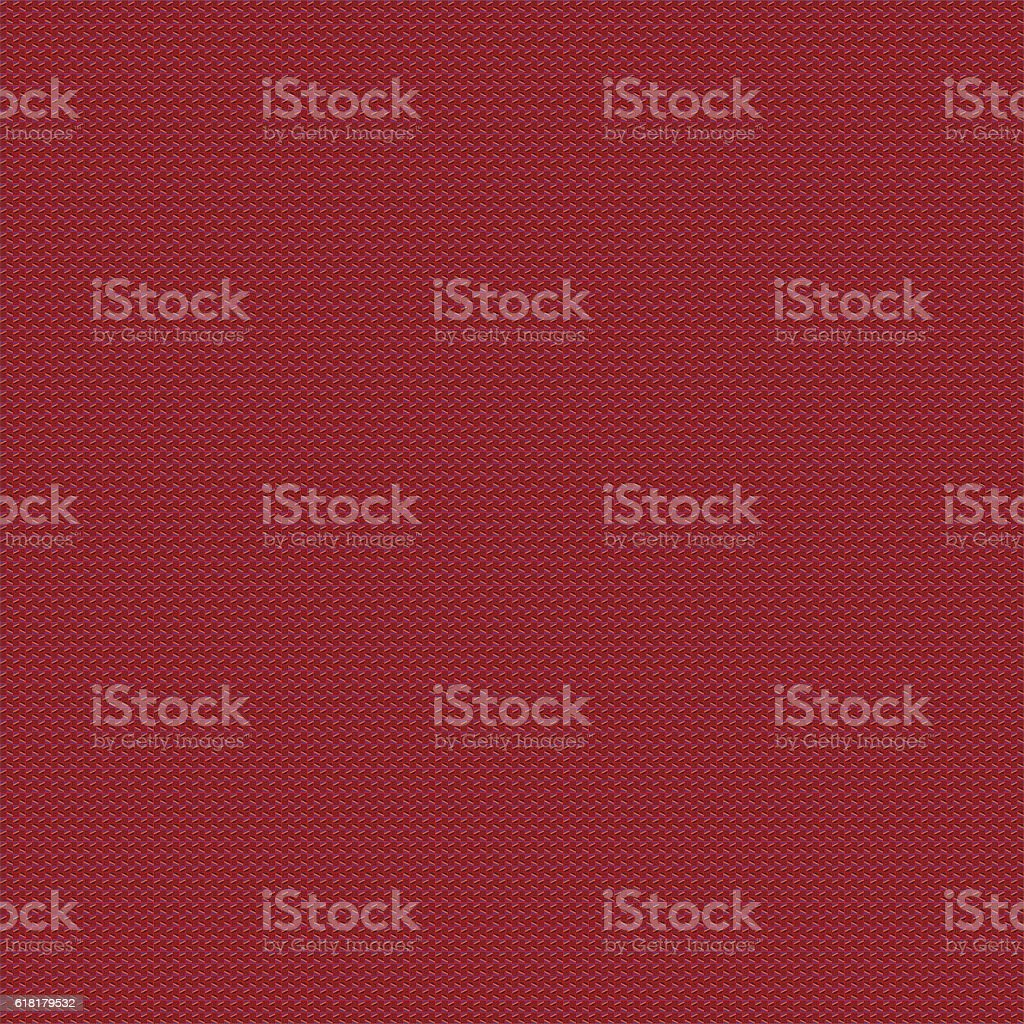 Vector Background Image stock photo