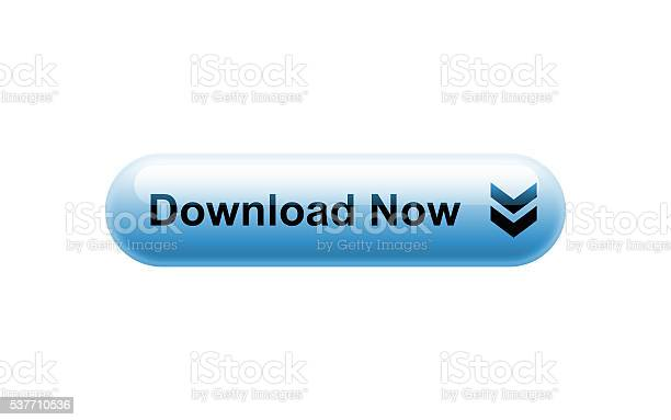 Vector illustration of download buttonsstock image picture id537710536?b=1&k=6&m=537710536&s=612x612&h=2mukk8 1sytd0mpn mx13mxhtmbgfb5l3jgc0oacktm=
