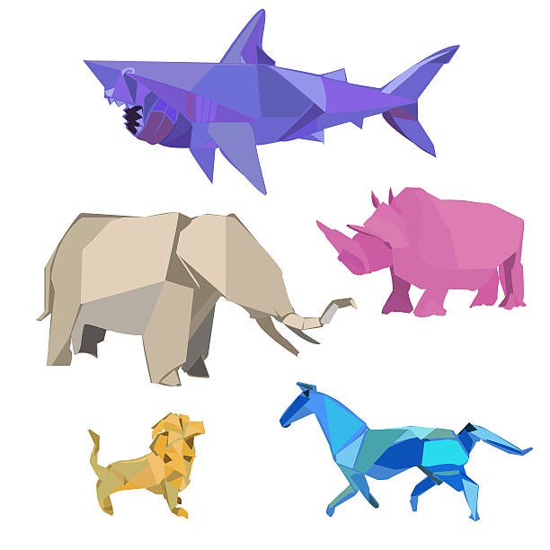Vector illustration of multicolored happy wild animals picture id469107434?b=1&k=6&m=469107434&s=612x612&w=0&h=whn xlmos5yw1kas3sclkj57kesaa 5mo8nv2zqpg1o=