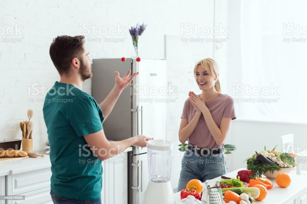 Wenn man den partner kontrolliert