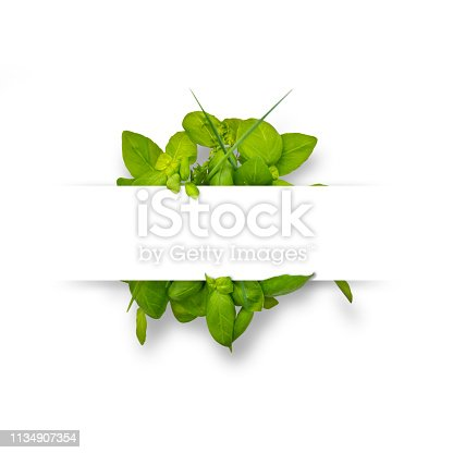 istock vegan lifestyle healthy eating salad on white background 1134907354