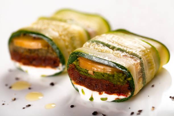 Vegan zucchini lasagna rolls picture id1060838342?b=1&k=6&m=1060838342&s=612x612&w=0&h=e nw1bwk xs5hjft zpr imwrtrpsjhrdgryxt4e6im=