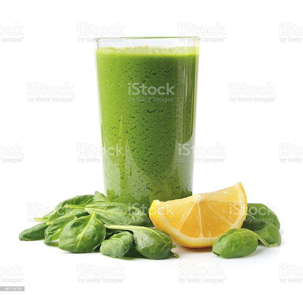 Légumes cocktail. - Photo