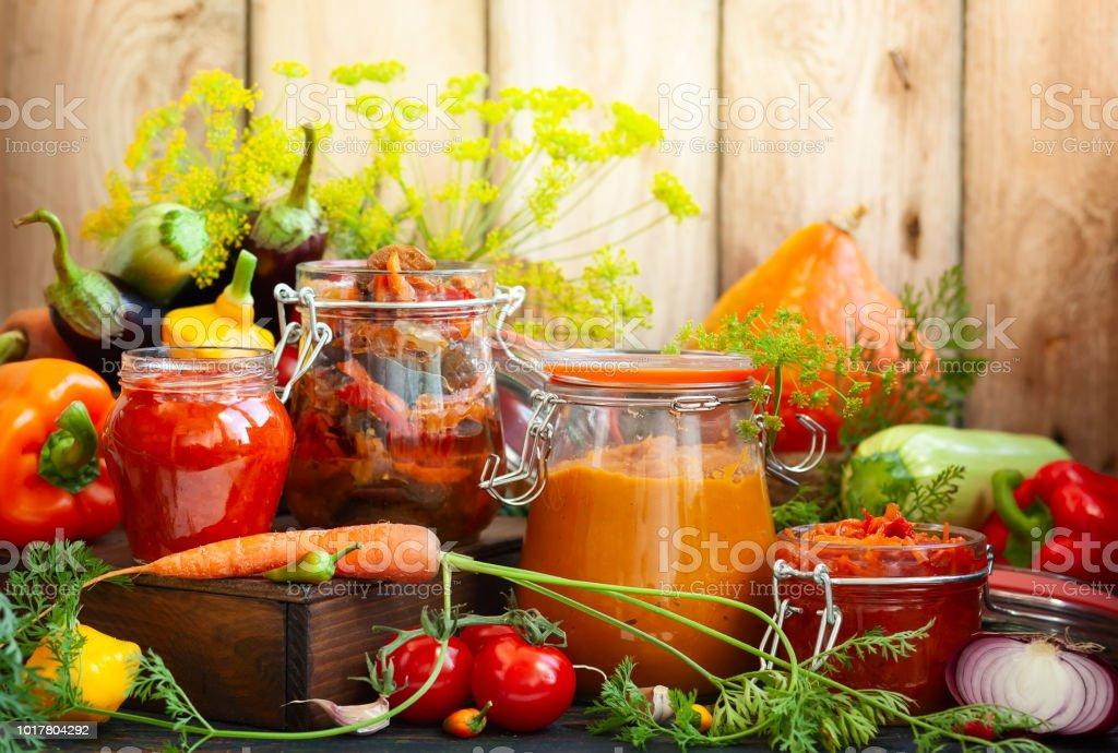 vegetable dish stock photo
