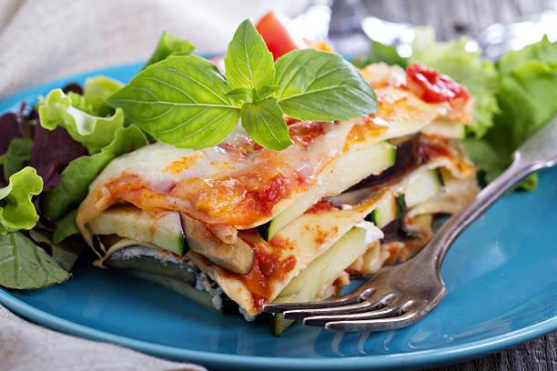 Vegetable lasagna picture id497715739?b=1&k=6&m=497715739&s=612x612&w=0&h=pq97b19yf4x9ykisusartbece32bd5 o75pol7nzjqo=