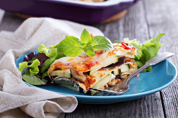 Vegetable lasagna picture id497715741?b=1&k=6&m=497715741&s=612x612&w=0&h=uxbfygloxlje 9ria5qt  kkywdoeyjis7bvllqcrps=