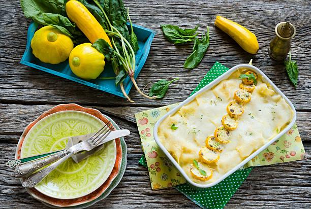 Vegetable lasagna picture id522959713?b=1&k=6&m=522959713&s=612x612&w=0&h=b onwnltv 9gimth6qcztndn3lir1 holix9fa4bjhu=