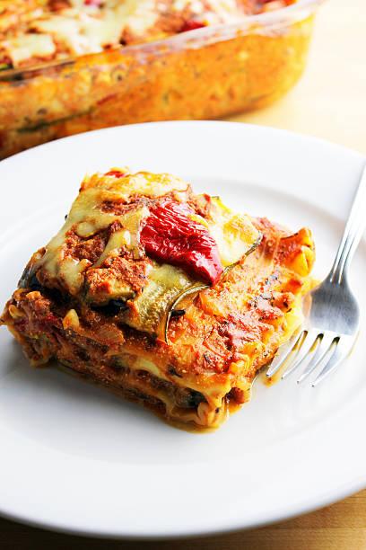 Vegetable lasagna picture id543063448?b=1&k=6&m=543063448&s=612x612&w=0&h=72zbuy7yj7kcbvkmreqn0dowta38lg1dlazpmpgekj4=
