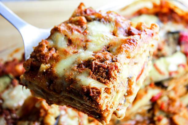 Vegetable lasagna picture id546448538?b=1&k=6&m=546448538&s=612x612&w=0&h=a7aulp2yeawys8 m1pfegj7mqtksa5fgew7hc5k9zwa=
