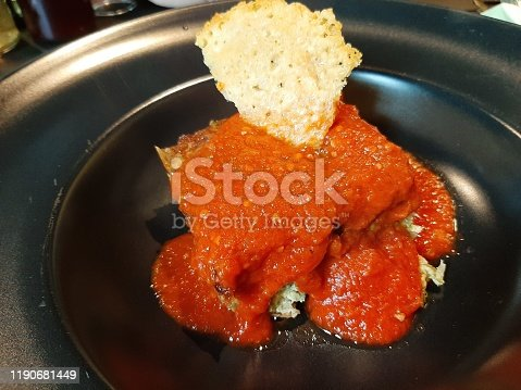 Lasagna, Cheese, Dinner, Food, Tomato