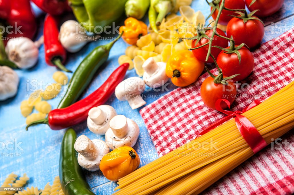 Vegetable foto stock royalty-free