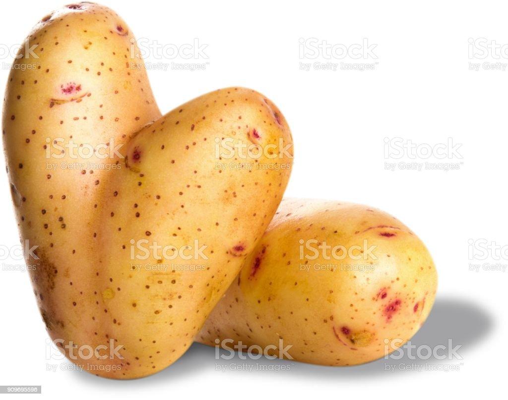 Vegetable. stock photo