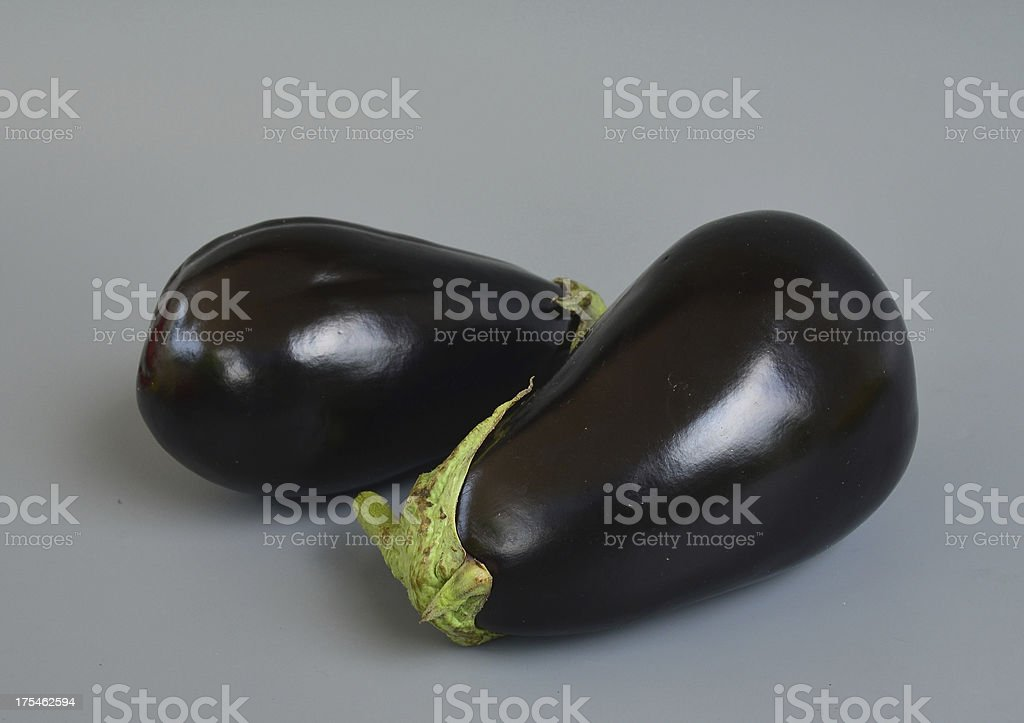 Vegetables 10 royalty-free stock photo