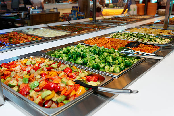 Vegetables and other foods in restaurant picture id499549834?b=1&k=6&m=499549834&s=612x612&w=0&h=h3wxucivcnujlzzog7zjepar3yam q ky3z9r0pcpwc=