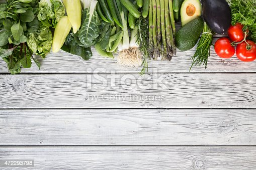 istock Vegetables background 472293798