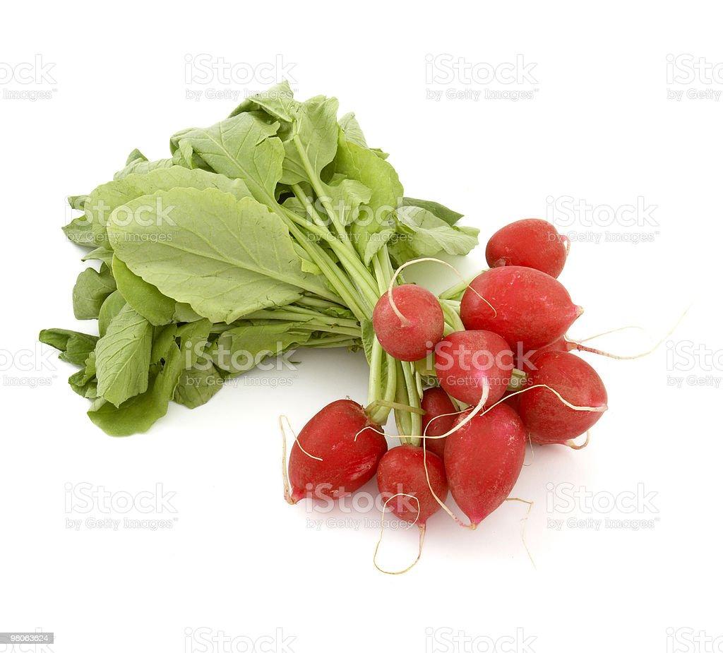 vegetables beet food royalty-free stock photo