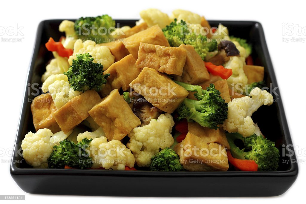 Vegetables foods. royalty-free stock photo