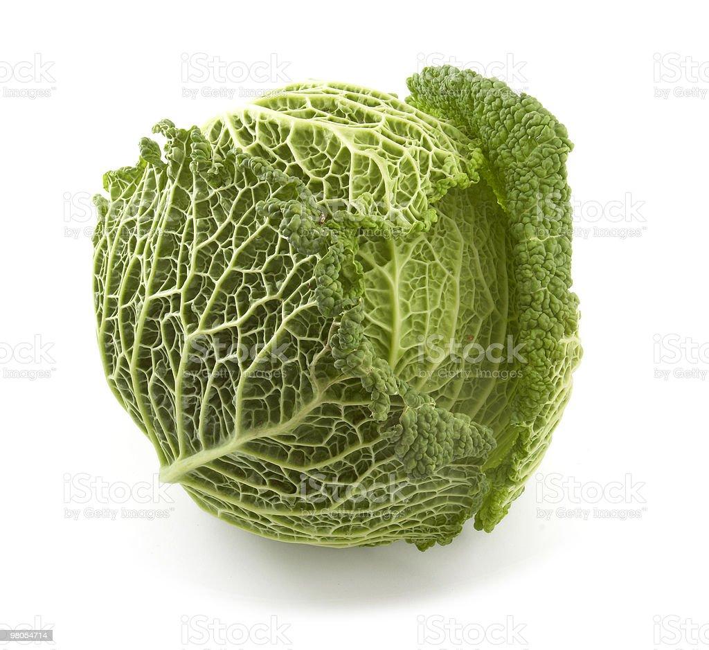 vegetables kale food royalty-free stock photo