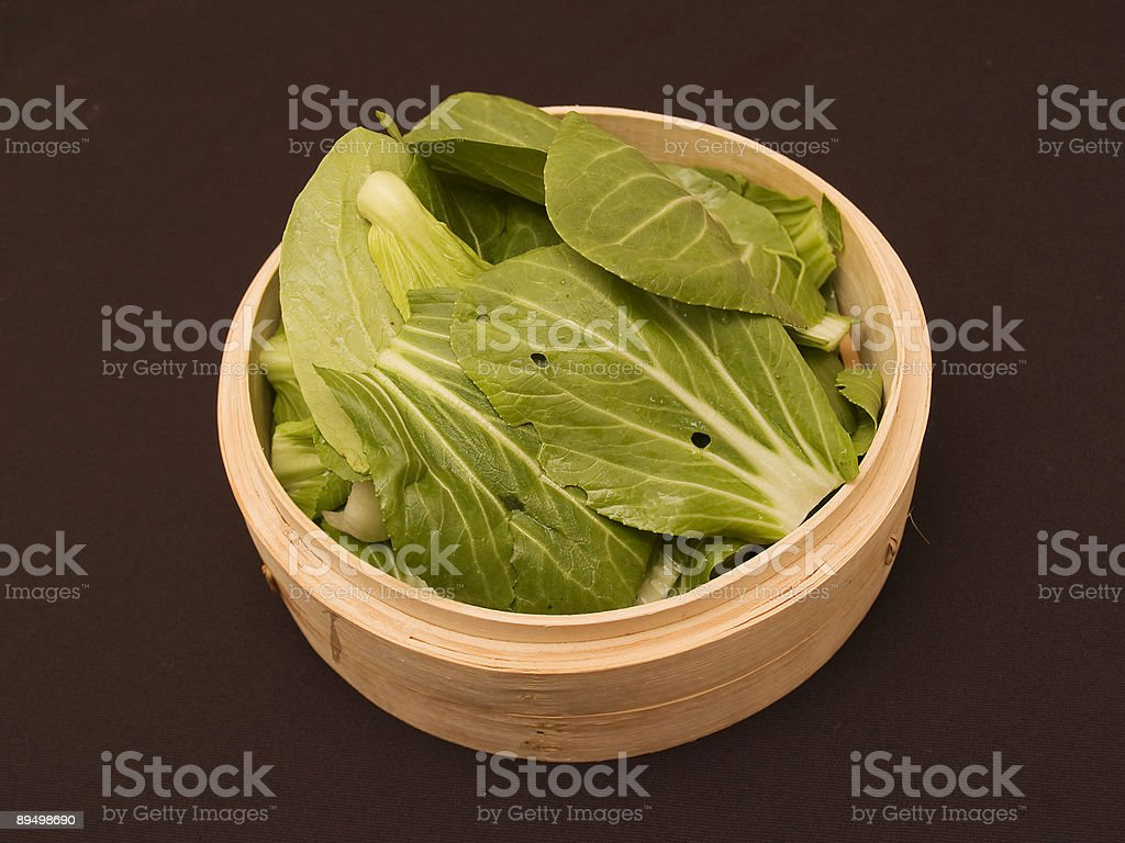 vegetables royalty free stockfoto