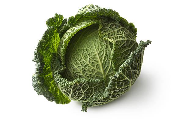 legumes: repolho crespo - repolho verde - fotografias e filmes do acervo