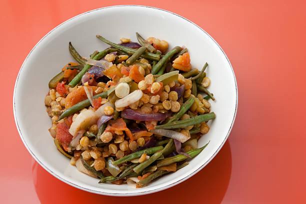 Vegetables Tajine  el tajin stock pictures, royalty-free photos & images