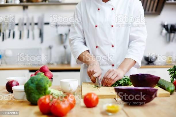 Vegetarian cuisine picture id911458892?b=1&k=6&m=911458892&s=612x612&h=num90oudxgr4wuqpkojmgyrfac9cm4ia27ftaijwqyg=
