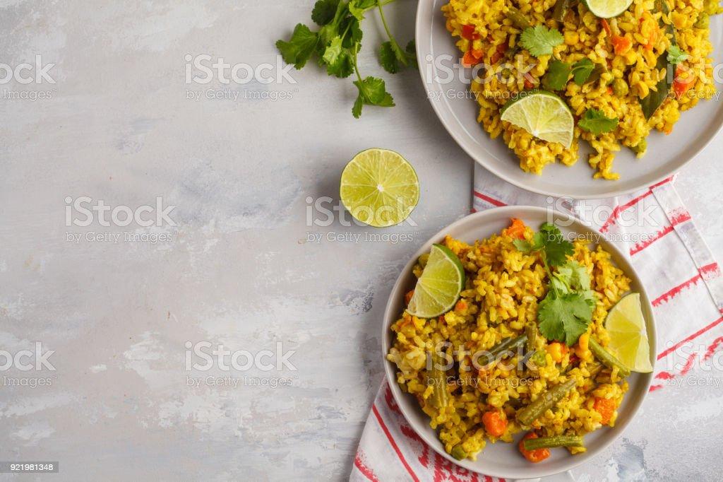 cream of rice and vegan diet