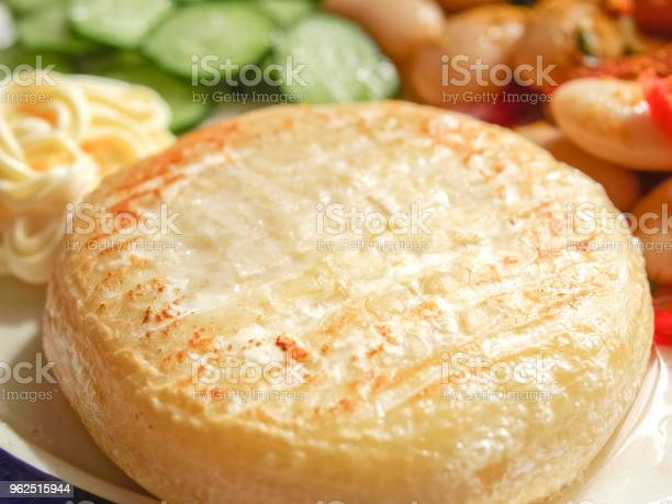 Foto de Prato De Comida Vegetariana e mais fotos de stock de Alimentação Saudável