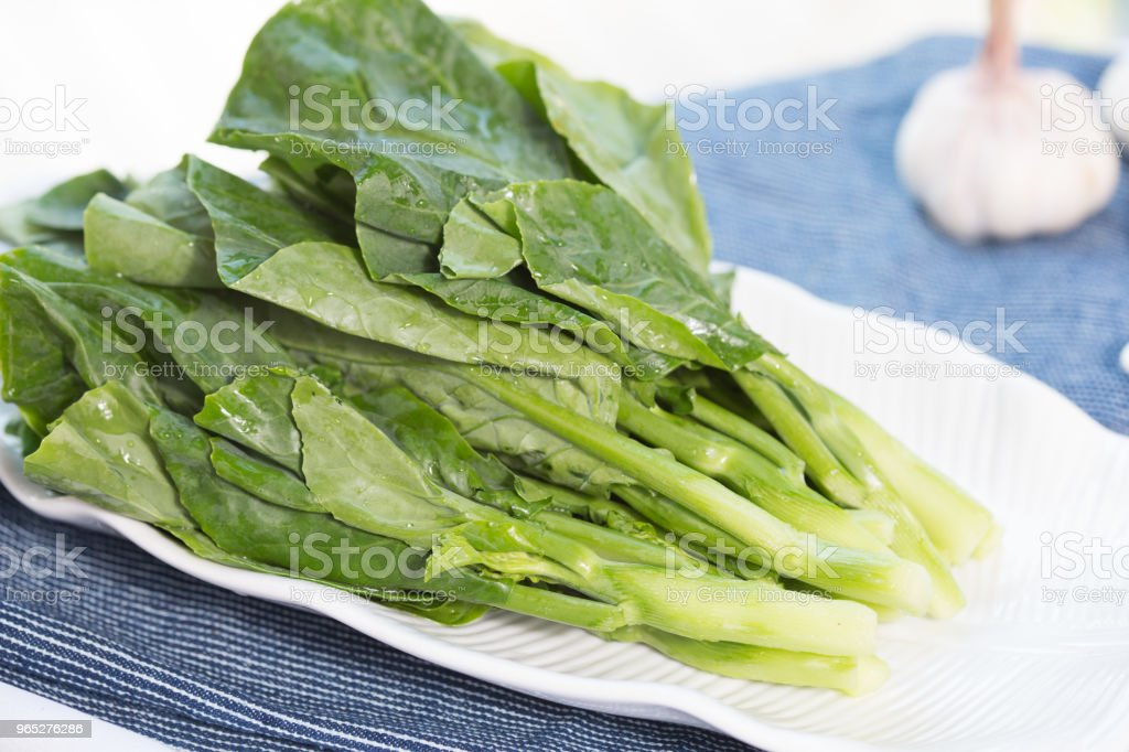 Vegetarian food royalty-free stock photo