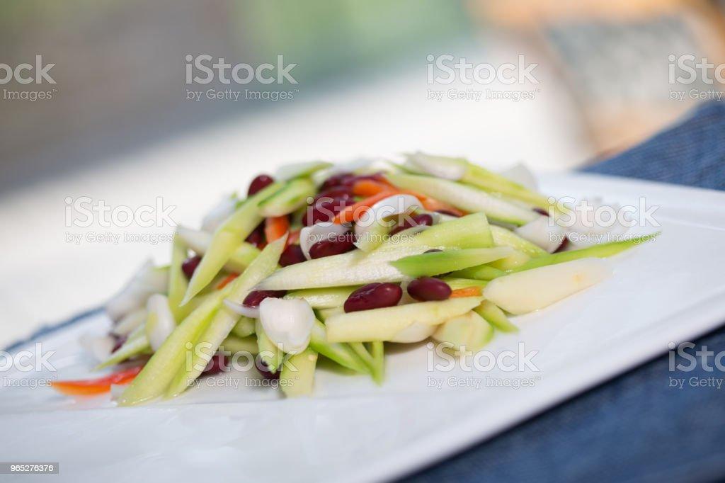 Vegetarian food zbiór zdjęć royalty-free