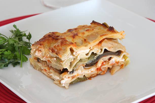 Vegetarian lasagna picture id105707890?b=1&k=6&m=105707890&s=612x612&w=0&h=8kkjwzsqtyovxaucjtyr qtl3rsxqsbu0cmugithr9w=