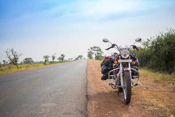 Vehicle_roadtrip_india – Foto
