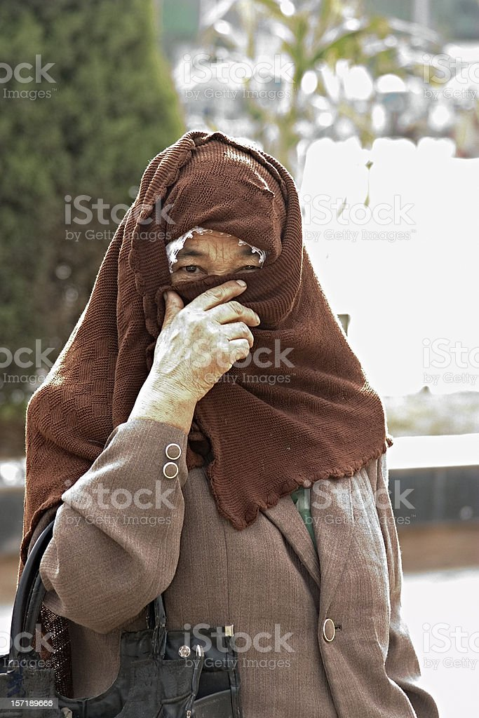 Escort girls Kashgar
