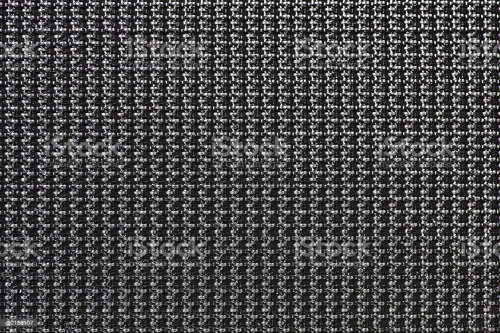 Velcro Background stock photo