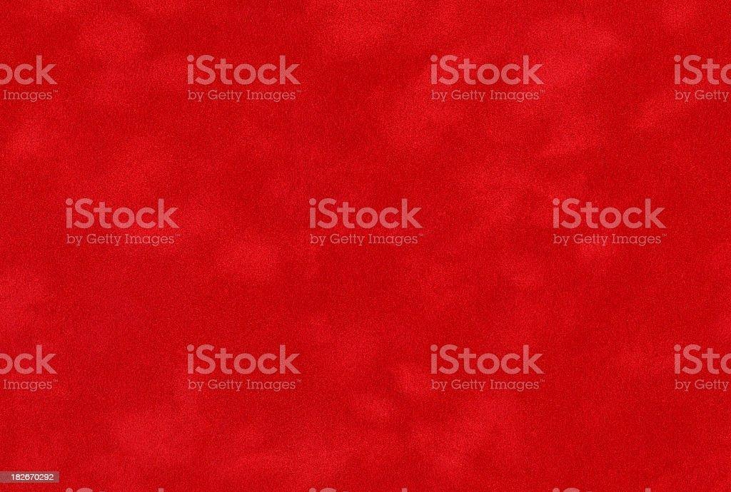 Velvet Background stock photo