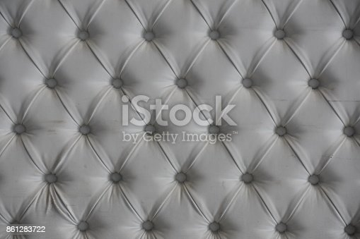 Velvet fabric background