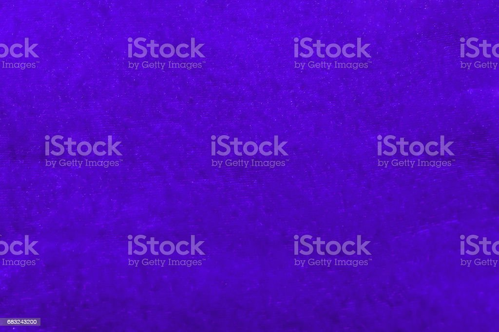 velvet fabric texture, red, for backgrounds and textures royalty-free stock photo