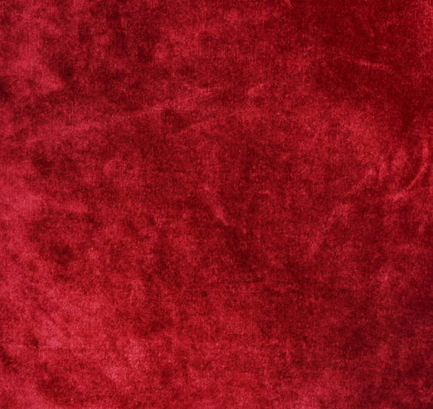 velvet texture background red color. christmas festive baskground. expensive luxury, fabric, material, cloth.copy space. - velvet stock pictures, royalty-free photos & images