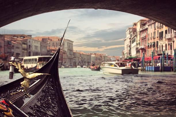 Venedig – Foto