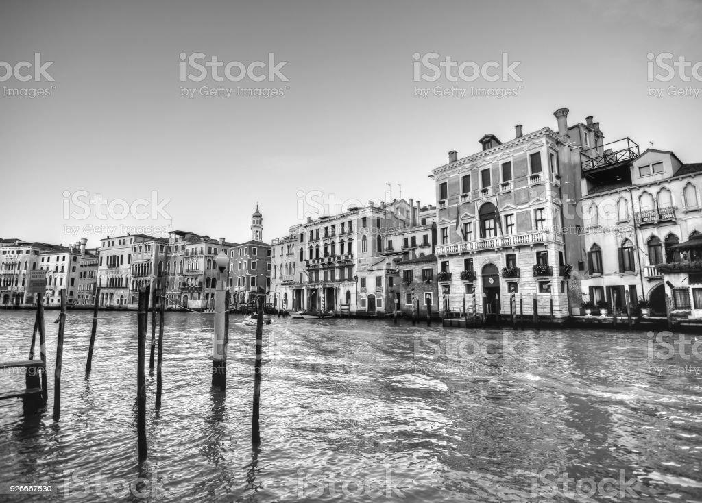 venetian prints stock photo more pictures of ancient istock