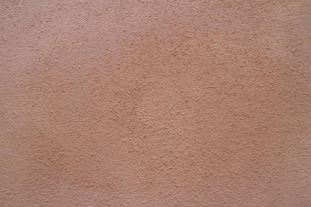 威尼斯式牆壁紋理圖像檔