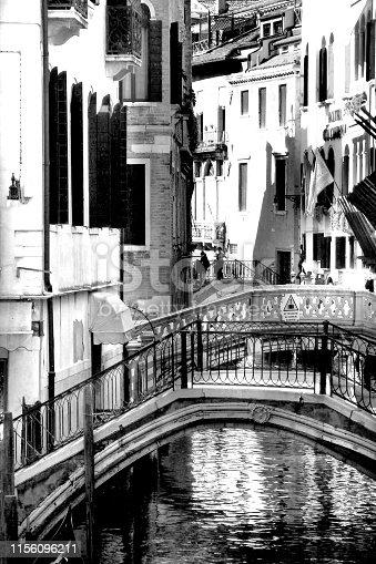immagini di venezia