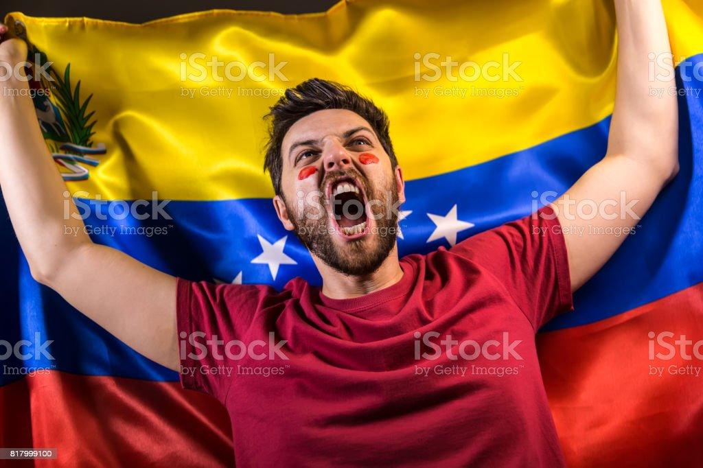 Prostitutes in Venezuela