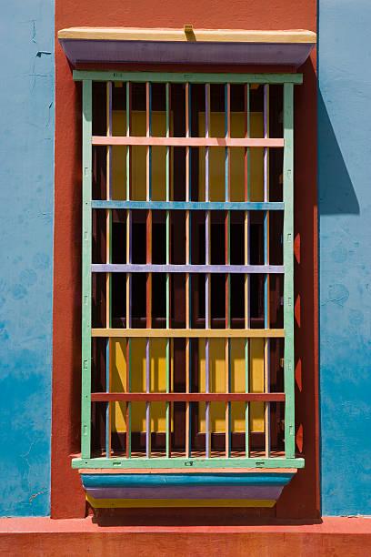 venezuelawindow - maracaibo fotografías e imágenes de stock