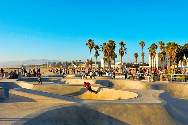 Venice Beach, United States