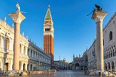 istock Venice, Italy 1153369565